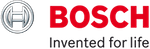 Robert Bosch Venture Capital – DE