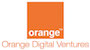 Orange Digital Ventures – FR
