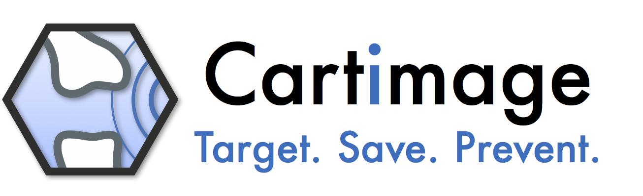 CARTIMAGE MEDICAL SAS