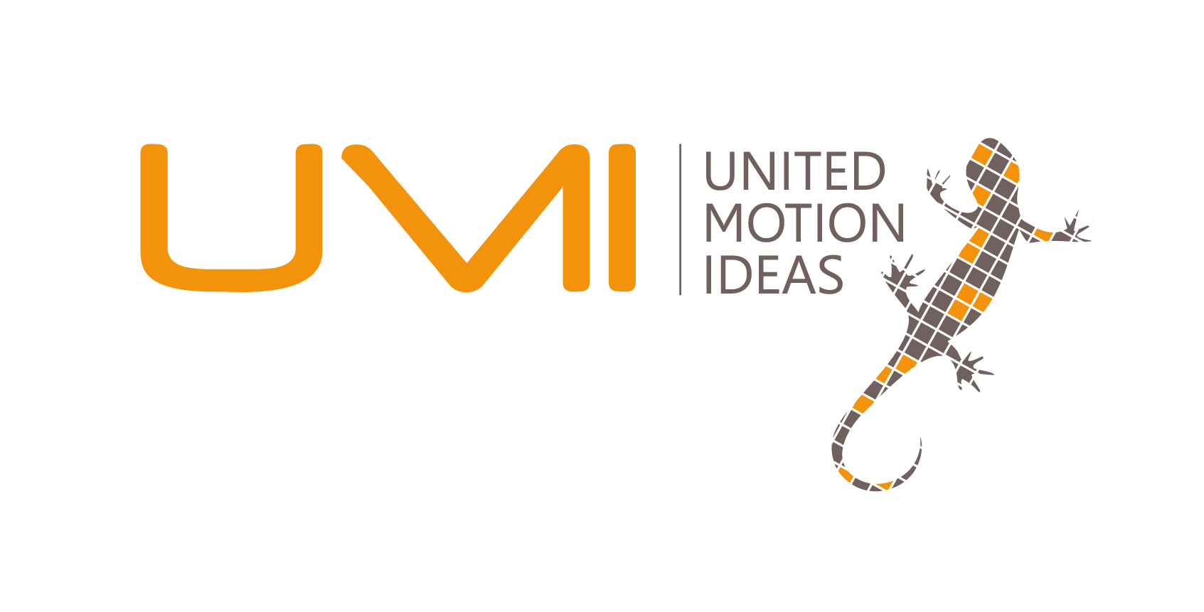 UNITED MOTION IDEAS