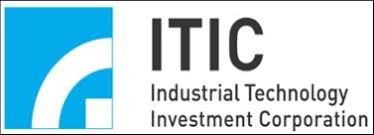 Industrial Technology Investment Corporation - TW