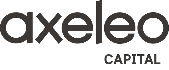Axeleo Capital - FR