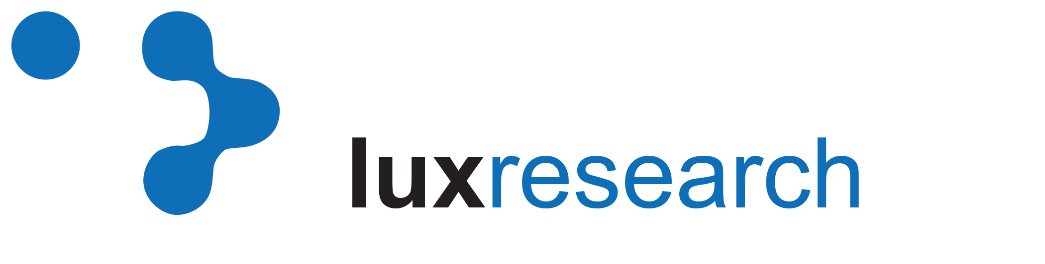 Lux Research - EU
