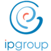 IP GROUP - UK