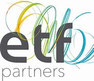 ETF PARTNERS - UK