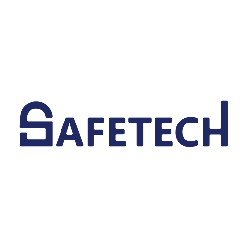 SAFETECH GLOBAL LIMITED