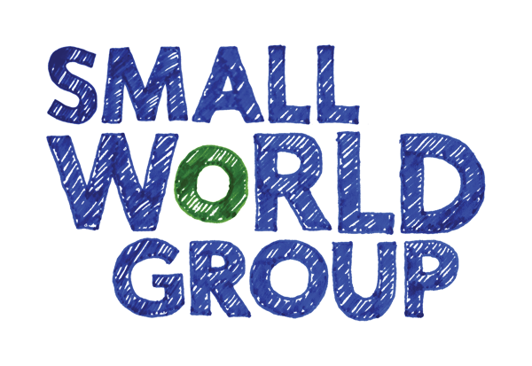 Small World Group - US