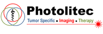 PHOTOLITEC, LLC